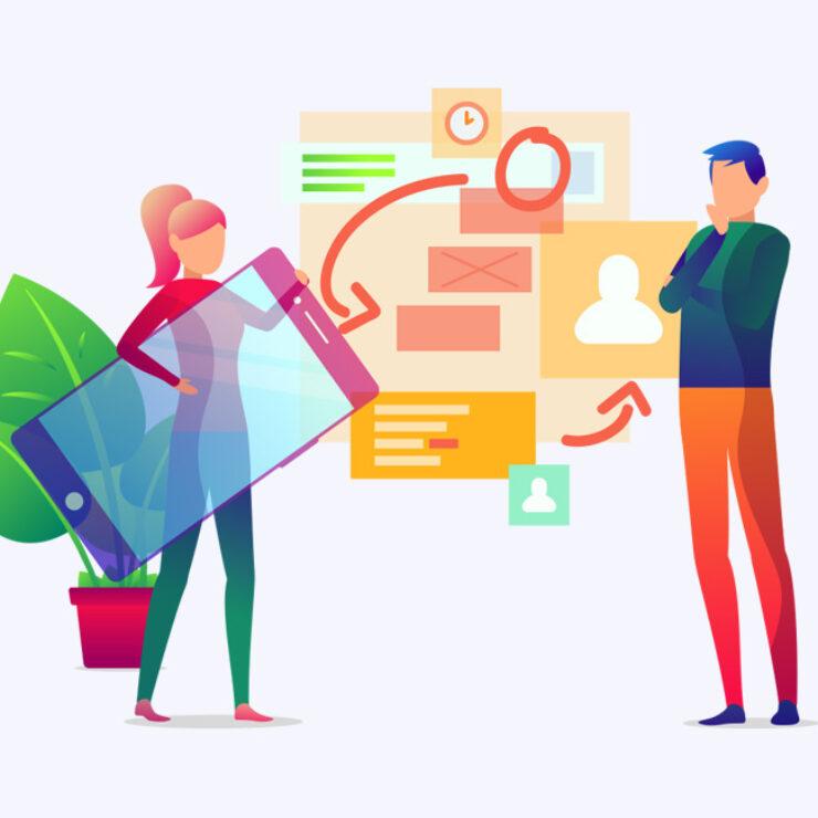 Best Bulk SMS service Provider Company Bhubaneswar Odisha India