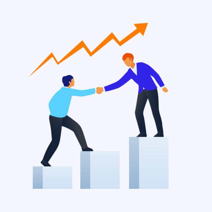 Best Brand Promotion service Provider Company Bhubaneswar Odisha India
