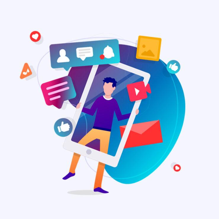 Best Content Writing service Provider Company Bhubaneswar Odisha India
